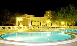 Foto esterno Hotel Porto Nuovo