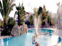 Foto esterno Residence i Giardini di Atena