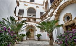 Foto esterno Al Pescatore Hotel & Restaurant