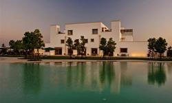 resort Puglia con centro benessere / SPA