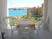 Foto esterno Appartamento a Otranto vista mare