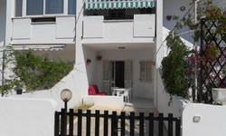 Foto esterno Appartamento trilocale a Baia Verde BEL