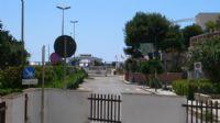 Foto esterno Bilocale vicino la spiaggia di Baia Verde
