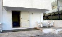 Foto esterno Bilocale a Gallipoli