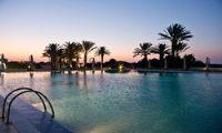 Foto esterno Grand Hotel Masseria Santa Lucia