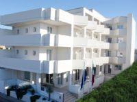 Foto esterno Quihotel a Porto Cesareo