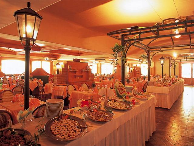 Pugnochiuso Resort Hotel del Faro (Pugnochiuso)