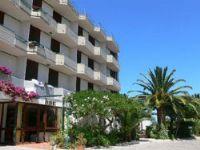 Foto esterno Hotel Parco degli Aranci