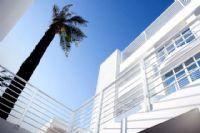 Foto esterno L'Isola di Pazze Resort & Spa