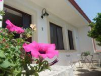 Foto esterno Masseria Faga