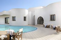 Foto esterno Pietrablu Hotel Resort & SPA