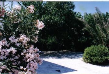 Foto esterno Villette Belvedere 1