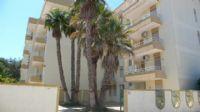 Foto esterno Appartamento vista mare a Baia Verde - Gallipoli