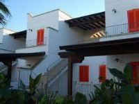 Vacanza Torre Lapillo - Chiusurelle Residence & Village