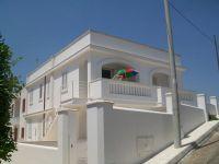 Foto esterno Residence Orizzonte Torre Vado-Pescoluse