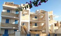 Foto esterno Residence Riva Mare
