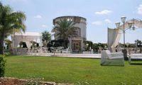 Foto esterno Hotel San Giorgio Resort