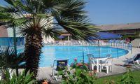 Foto esterno Residence Serra degli Alimini 2 - Otranto