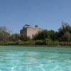 Masseria Don Cirillo (Foto 5)