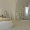 Masseria Muzza e Spa luxury hotel Resort (Foto 21)