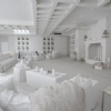 Masseria Muzza e Spa luxury hotel Resort (Foto 19)