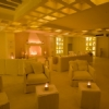 Masseria Muzza e Spa luxury hotel Resort (Foto 13)
