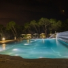 Masseria Muzza e Spa luxury hotel Resort (Foto 31)
