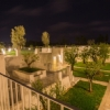 Masseria Muzza e Spa luxury hotel Resort (Foto 30)