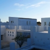 Masseria Muzza e Spa luxury hotel Resort (Foto 1)