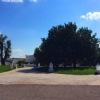 Masseria Muzza e Spa luxury hotel Resort (Foto 3)