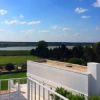 Masseria Muzza e Spa luxury hotel Resort (Foto 7)
