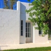Masseria Muzza e Spa luxury hotel Resort (Foto 2)