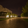 Masseria Muzza e Spa luxury hotel Resort (Foto 33)