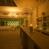 Masseria Muzza e Spa luxury hotel Resort (Foto 15)