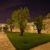 Masseria Muzza e Spa luxury hotel Resort (Foto 35)