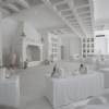 Masseria Muzza e Spa luxury hotel Resort (Foto 20)
