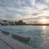 Masseria Muzza e Spa luxury hotel Resort (Foto 28)