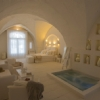 Masseria Muzza e Spa luxury hotel Resort (Foto 22)