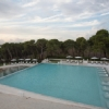 Masseria Muzza e Spa luxury hotel Resort (Foto 9)