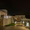 Masseria Muzza e Spa luxury hotel Resort (Foto 34)