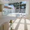 Masseria Muzza e Spa luxury hotel Resort (Foto 6)