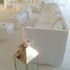 Masseria Muzza e Spa luxury hotel Resort (Foto 16)