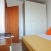Residence Riva Mare (Foto 8)