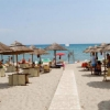 I Turchesi Club Village (Foto 21)