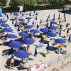 Villaggio Residence Jonio Club (Foto 15)