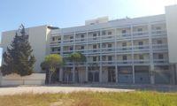 Foto esterno Trilocale a Baia Verde nel Salento - Rif. BV001