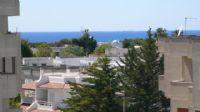 Foto esterno Appartamenti vista mare a Baia Verde