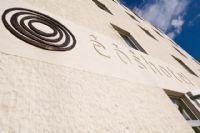 Foto esterno Hotel Eos a Lecce