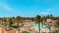 Vacanza Torre dell'Orso - Holiday Village Hotel Barone di Mare