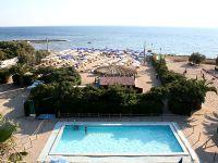 Foto esterno Villaggio Residence Jonio Club Sporting Village